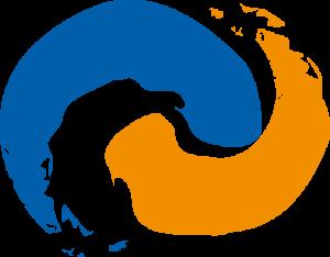 Logo COBAS vagues