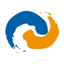 Logo Cobas miniature sans texte