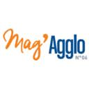 Picto Mag Agglo