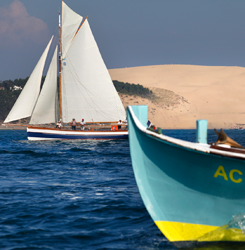 situation-geographique-bassin-arcachon-agglo-cobas