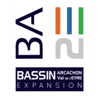 Logo BA2E