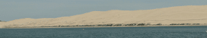 Photo paysage Dune du Pylat