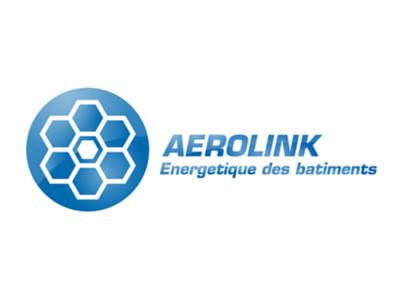 Logo Aerolink
