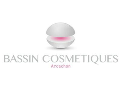 Logo BASSIN COSMETIQUES