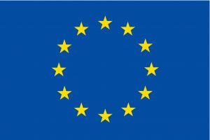 Logo l'Europe