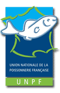 Logo Union des Poissonniers