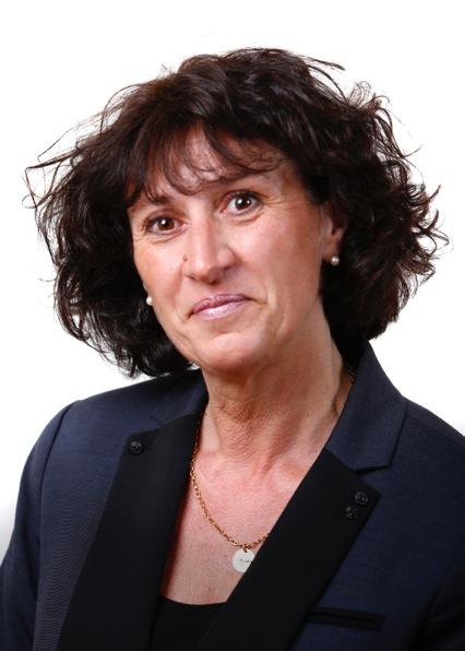 Portrait Elisabeth Monteil Macard