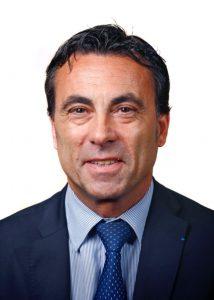 Portrait Yves Foulon