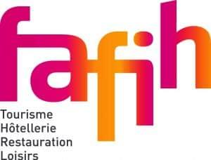 Logo-Fafih-agglo-cobas