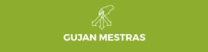 Couverture déchèterie Gujan-Mestras