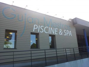 Photo piscine & spa Gujan-Mestras
