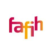 Logo Fafih