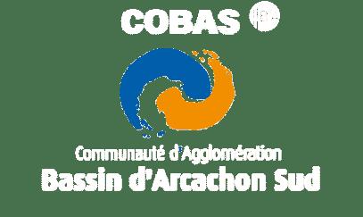 logo-cobas-ba-agglo-cobas