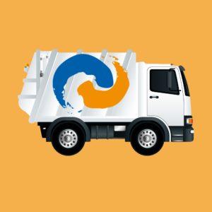 COLLECTE DECHETS, l'appli qui vous aide à gérer vos déchets !